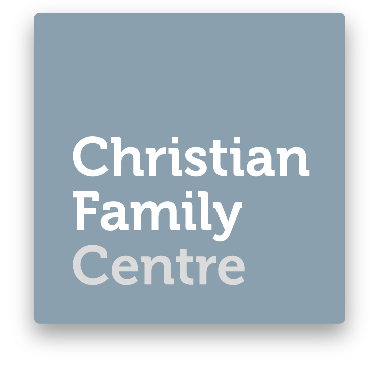 Christian Family Centre